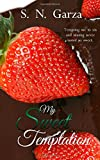 My Sweet Temptation (Volume 1)