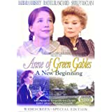 Anne of Green Gables: A New Beginningby Barbara Hershey