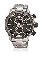 Seiko Reloj de cuarzo Man SNAF47P1 45.0 mm
