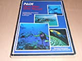 Padi Open Water Diver Manual Padi