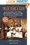 Twelve Years a Slave: Narrative of So...