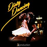 "Dirty Dancing, Vol. 1 (Sountrack from ""Dirty Dancing"")"