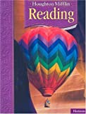 Reading. Level 3.2 (Houghton Mifflin. Horizons)