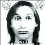 Das vierte Programm   Otto Waalkes