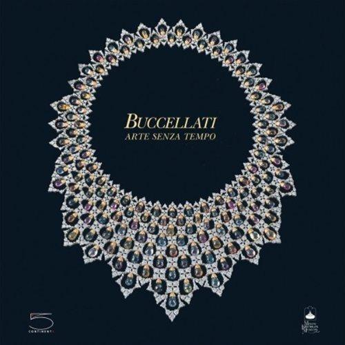 buccellati-timeless-art-by-sylvia-luzzatto-2009-03-20