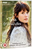 Image de Tess of The D'Urbervilles [Import anglais]