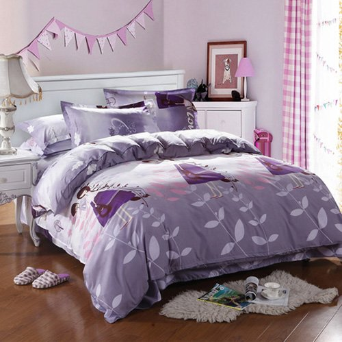 Clearance King Size Bedding front-1073654