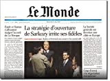 Le Monde