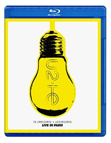 U2 - 100 MEJORES CANCIONES DE LOS 80 - Zortam Music