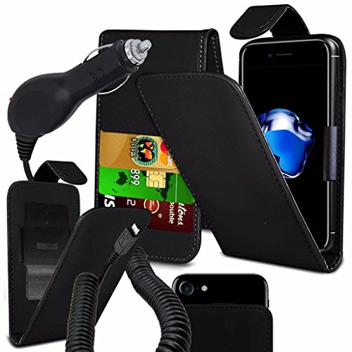 coolpad-rogue-case-super-essentials-pack-clamp-spring-style-cuir-pu-wallet-chargeur-black