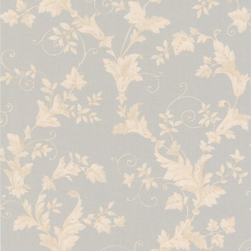 mirage-990-65033-thames-leafy-scroll-wallpaper-light-grey