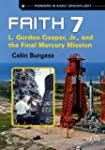 Faith 7: Gordon Cooper Jr.: The Final...