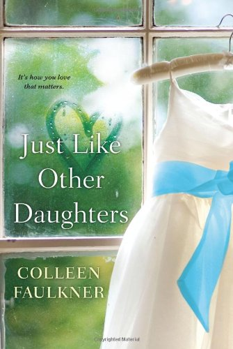 Image of Just Like Other Daughters