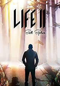 Life Ii by Scott Spotson ebook deal