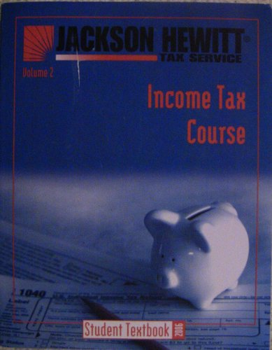jackson-hewitt-tax-service-income-tax-course-volume-2-student-texbook-2006