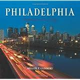 Philadelphia: Portrait of a City