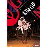 Un-Go: Complete Collection (2012)