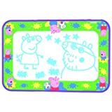 Tomy Aquadoodle Stamp N Draw Peppa Pig