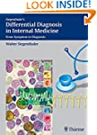 Differential Diagnosis in Internal Me...