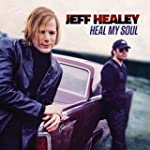 Heal My Soul (2LP Vinyl)