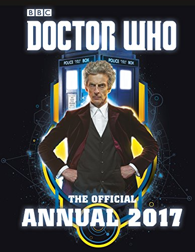 doctor-who-the-official-annual-2017