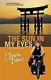 The Sun in My Eyes (Two-Wheeling East)