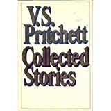 Collected Stories (0140065830) by V.S. PRITCHETT