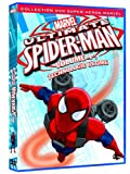 Ultimate Spider-Man - Volume 4 : Technologie ultime...