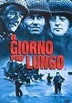 Il Giorno Piu' Lungo (2 Dvd)