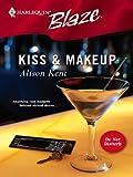 Kiss & Makeup (Do Not Disturb)
