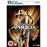Tomb Raider: Anniversary (PC DVD)by Eidos