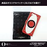 【公式】 iPhone5S ケース 仮面ライダー電王 ライダーベルト ツヤあり素材