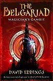 Belgariad 3: Magician's Gambit