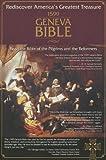 1599 Geneva Bible-OE