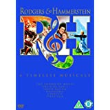 Rodgers and Hammerstein Collection [DVD]by Gordon MacRae