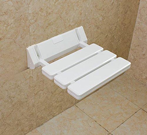 sobuyr-banco-de-pared-silla-de-pared-silla-plegable-taburete-para-ducha-taburete-asiento-plegable-fw