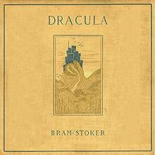 Dracula | Livre audio Auteur(s) : Bram Stoker Narrateur(s) : Peter Batchelor