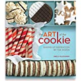 Art of the Cookie Cookbook Trade Show Giveaway
