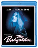 Babysitter [Blu-ray]