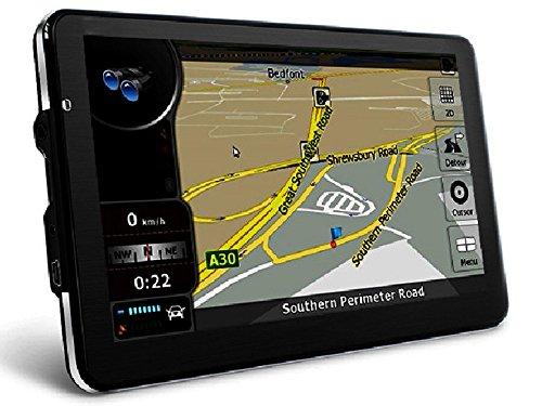 Navigateur-DBPOWER-772-GPS-pouses-special-poids-lourds-camion-version-2016-HD