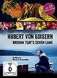 DVD & Blu-ray - Brenna tuats scho lang