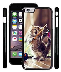 APPLE I PHONE 6S PLUS COVER CASE BY instyler