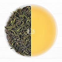2016 FRESH First Flush Dharamsala Himachal Oolong Tea From Dharamsala Mann Tea Estate, Exclusive Tea Direct From...