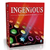 Ingenious Strategy Gameby Ingenious