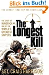 The Longest Kill: The Story of Maveri...