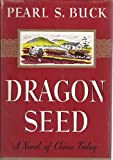 Dragon Seed
