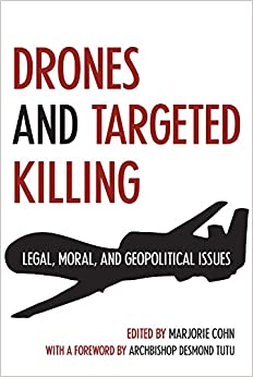 Commercial drones in the U.S.: Privacy, ethics, economics — and journalism