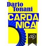 Cardanica (Un incubo steampunk) (Mondonove)di Dario Tonani