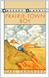 Prairie-Town Boy (Odyssey Classic)