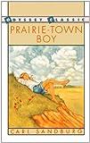 Prairie-Town Boy (Odyssey Classic)
